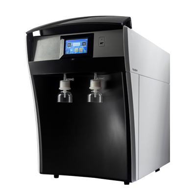 艾科浦AD3L-16-16-CE实验室超纯水机