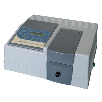 �Ϻ���ïUV-7504PC(756MC)����ɼ�ֹ��ȼ�(ɨ����)