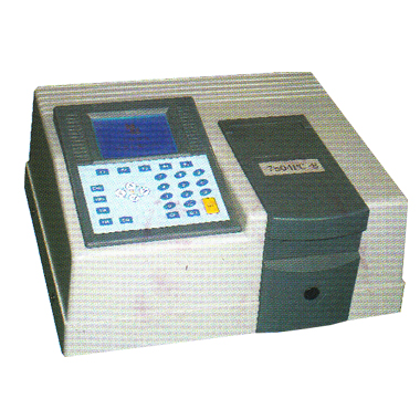 �Ϻ���ïUV-7504PC-8����ɼ�ֹ��ȼ�
