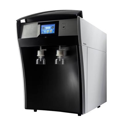 艾科浦AD3L-16-08-BE实验室超纯水机